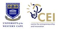 Centre For Entrepreneurship and Innovation