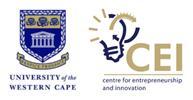 Centre For Entrepreneurship and Innovation