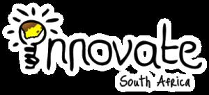 innovate sa logo_glow