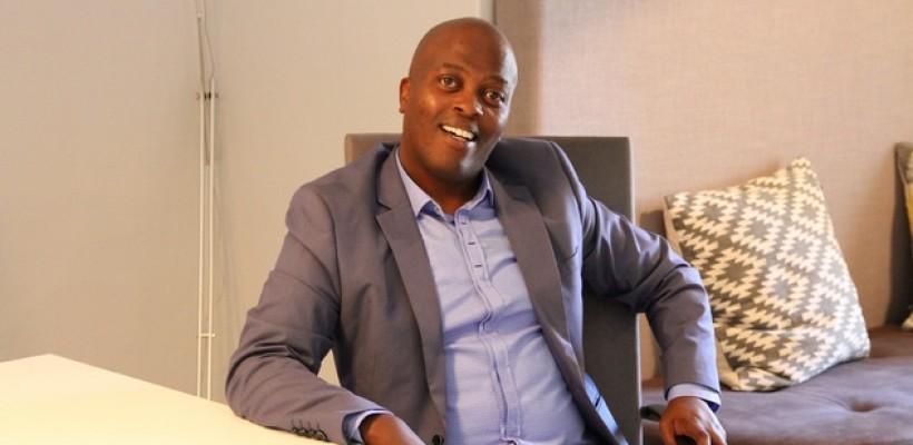Luvuyo Rani, Entrepreneurship