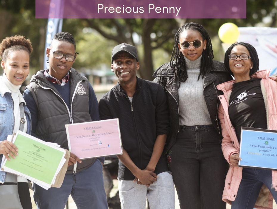 preciouspenny_