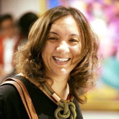 Charleen Duncan