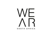 Wear South Africa