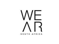 Wear South Africa
